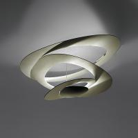Потолочный светильник Artemide Pirce 1253120A