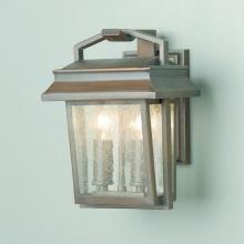 Уличный настенный светильник Elstead Lighting Newlyn NEWLYN