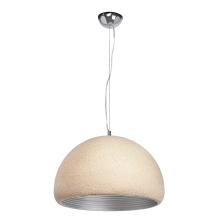 Подвесной светильник MW-Light Штайнберг 2 654010401