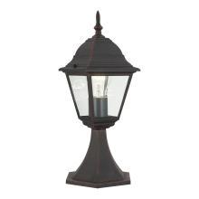 Уличный светильник Brilliant Newport 44284/55