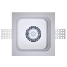 Встраиваемый светильник AveLight AVVS-004