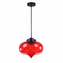 Подвесной светильник Vitaluce V4022/1S
