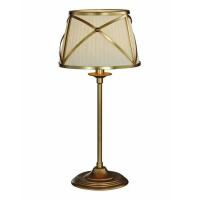 Настольная лампа L'Arte Luce Torino L57731.08