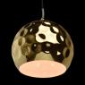 Подвесной светильник RegenBogen Life Котбус 9 492015201
