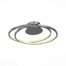 Потолочный светодиодный светильник ST Luce Poranco SL918.102.02