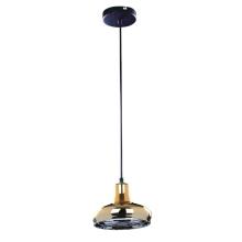 Подвесной светильник Spot Light Fiji 9704112