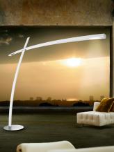 Напольный светильник Leucos KATANA TERRA 0308043363549