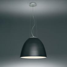 Подвесной светильник Artemide Nur A244000