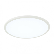 Встраиваемый светодиодный светильник Citilux Омега CLD50R220N