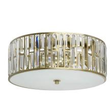 Потолочный светильник MW-Light Монарх 1 121010205