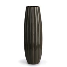 Декоративная ваза Artpole 000670