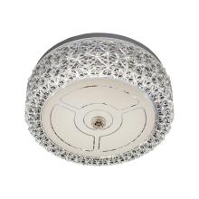 Потолочный светильник Citilux Кристалино CL705101