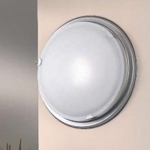 Настенно-потолочный светильник Lustrarte Scavo 3670/45.68 11