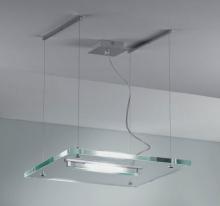 Подвесной светильник Linea Light Modern collection 3702