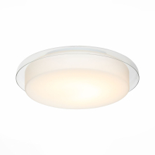 Потолочный светодиодный светильник ST Luce Botone SL466.512.01