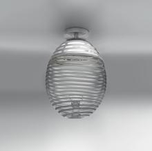 Потолочный светильник Artemide Incalmo 1908110A+1904120A