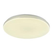 Потолочный светодиодный светильник F-Promo Vexillum 2316-5C