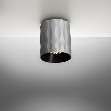 Потолочный светильник Artemide Fiamma 1988010A