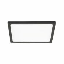Встраиваемый светодиодный светильник Citilux Омега CLD50K152