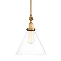 Подвесной светильник Savoy House Drake 7-9132-1-322