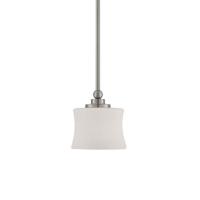 Подвесной светильник Savoy House Terrell 7P-7212-1-SN