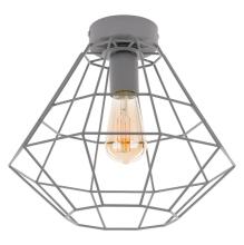 Потолочный светильник TK Lighting 2296 Diamond
