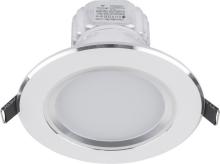 Встраиваемый светодиодный светильник Nowodvorski Ceiling Led 5955