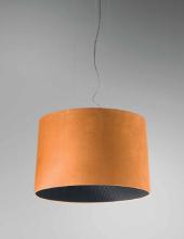 Подвесной светильник Axo Light Velvet SP VEL 100 Arancio SPVEL100E27ARNE
