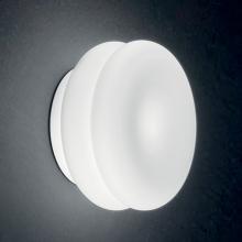 Потолочный светильник Leucos Wimpy P-PL 16 0003797