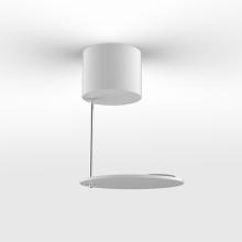 Потолочный светильник Artemide Orbiter 1613010A