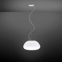Подвесной светильник Fabbian Lumi F07 A13 01