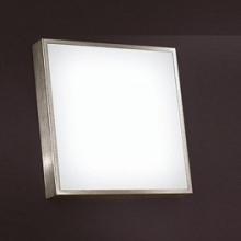 Настенно-потолочный светильник Linea Light Box 71191