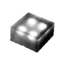 Уличный светильник Novotech Tile 357249