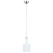 Подвесной светильник Spot Light Bottles 1149102