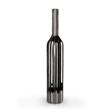 Декоративная ваза Artpole 000702