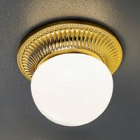 Настенно-потолочный светильник Kolarz Milord 0297.11.3