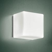 Настенно-потолочный светильник Leucos CUBI 11 0001712