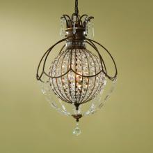 Подвесной светильник Feiss Bellini FE/BELLINI3