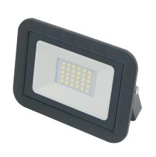 Прожектор светодиодный (UL-00002556) Volpe 30W ULF-Q511 30W/Green IP65 220-240В Black