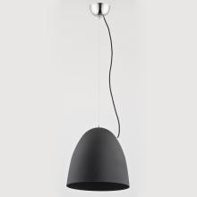 Подвесной светильник Alfa Jurij 60276