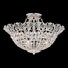 Потолочный светильник Schonbek Tiara 9843-48A