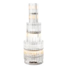 Настольная лампа Eichholtz Eldorado 109497