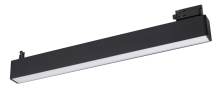 Трековый светодиодный светильник Novotech Iter 358048