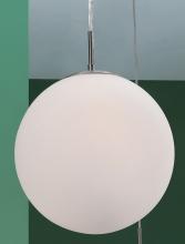 Подвесной светильник Citilux Шар CL941301