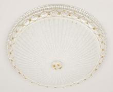 Потолочный светильник Citilux Тренди-1 CL425501