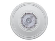 Встраиваемый светильник AveLight AVDK-018