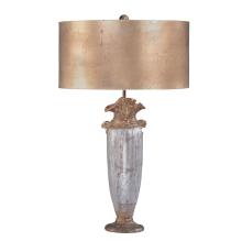 Настольная лампа Flambeau Bienville FB/BIENVILLE/TL