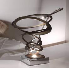 Настольная лампа Masca Loop 1873/B2 Corten