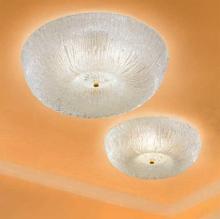 Потолочный светильник MURANOdue Gallery Campiello PL 45 0000395