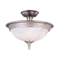Потолочный светильник Savoy House Spirit KP-6-508-3-69